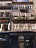 028_Porto