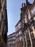 030_Porto