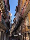 031_Porto