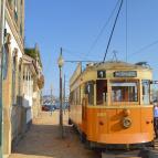 036_Porto_alte_Tram