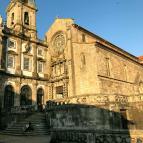 039_Porto_Sao_Francisco