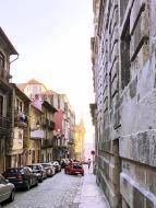 040_Porto