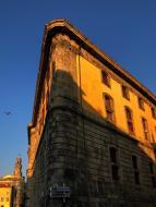 041_Porto_Photography_museum