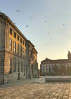 043_Porto_Portuguese_center_of_photography