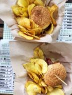 044_Burger_Munchie