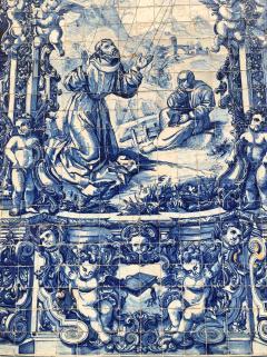 048_Porto_Fließenmalerei_capela_das_almas