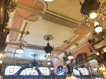 055_Porto_Cafe_majestic