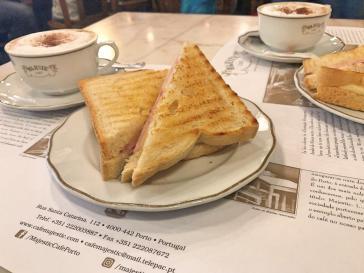 056_Porto_Cafe_majestic