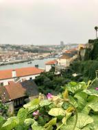 071_Porto