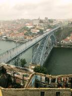 078_Porto_Ponte_Louis_I