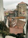 080_Porto_Gaia_Portwinecellars