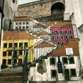 081_Porto_Gaia_Portwinecellars