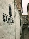 082_Porto_Streets_of_Gaia_Sandemann