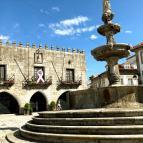 095_Viana_do_Castelo