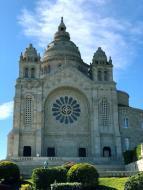 096_Viana_do_Castelo_Santuario_de_Santa_Luzia