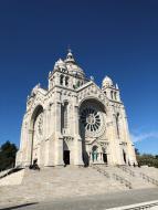 101_Viana_do_Castelo_Santuario_de_Santa_Luzia