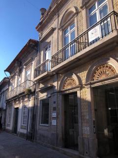 106_Viana_do_Castelo_Streets