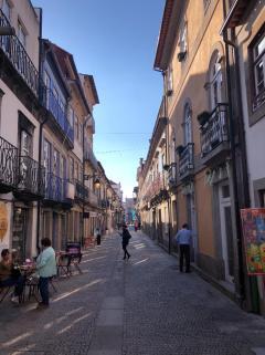 107_Viana_do_Castelo_Streets