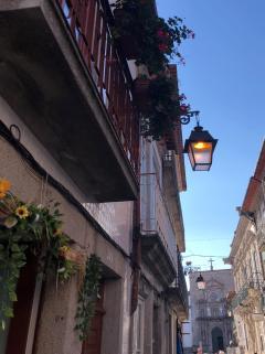 108_Viana_do_Castelo_Streets