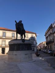 109_Viana_do_Castelo