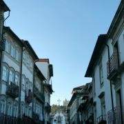 110_Viana_do_Castelo