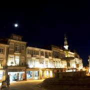 111_Viana_do_Castelo_by_night