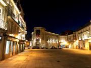112_Viana_do_Castelo_by_night
