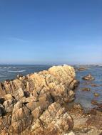 113_Atlantik_Costa_Verde