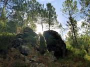 126_Nationalpark_de_Geres
