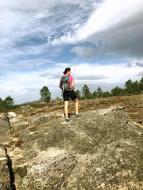 130_Nationalpark_de_Geres