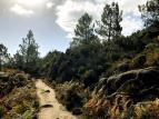135_Nationalpark_de_Geres