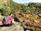 138_Nationalpark_de_Geres