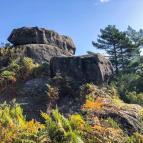141_Nationalpark_de_Geres