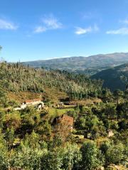 159_Douro_Valley