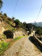 174_Douro_Valley