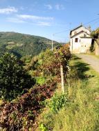 176_Douro_Valley